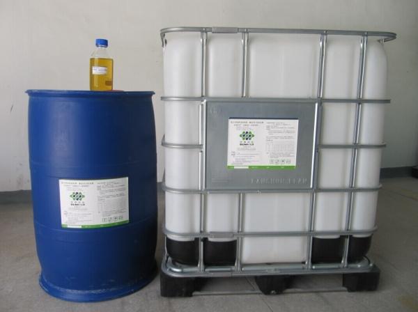 简  介——丙酸铵100(液体剂型)