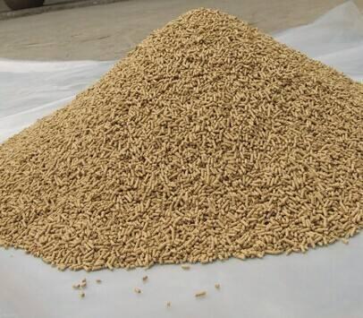 丙酸铵直销饲料抗氧化和防霉剂