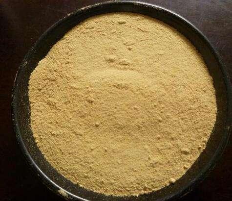 丙酸铵直销带你了解防霉剂的作用机理