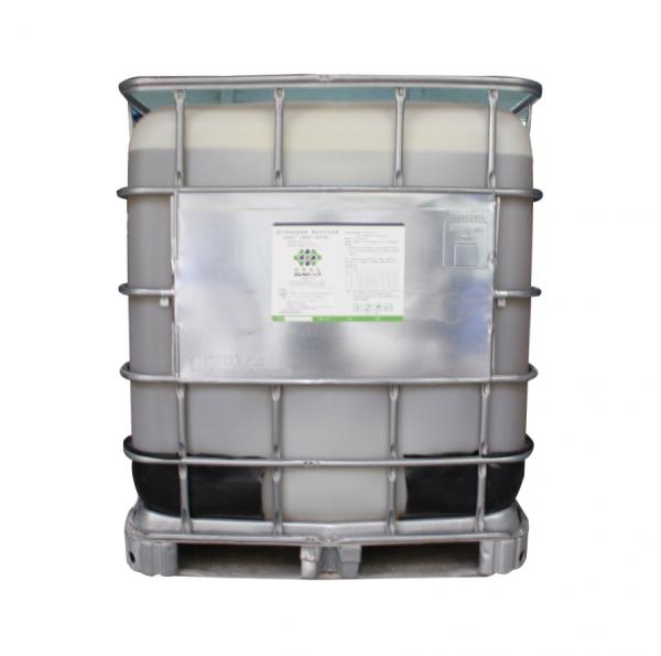 广东克霉鲜来-丙酸铵85(液体剂型)